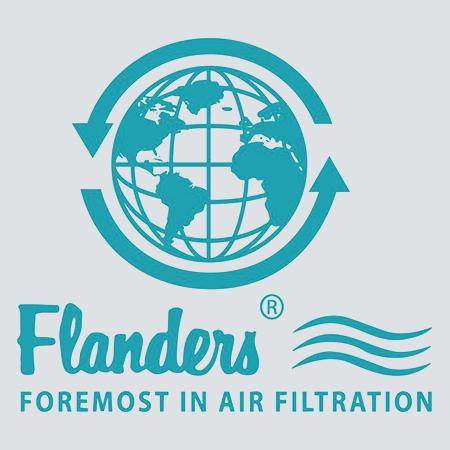 logo-flanders