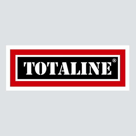 logo-totaline